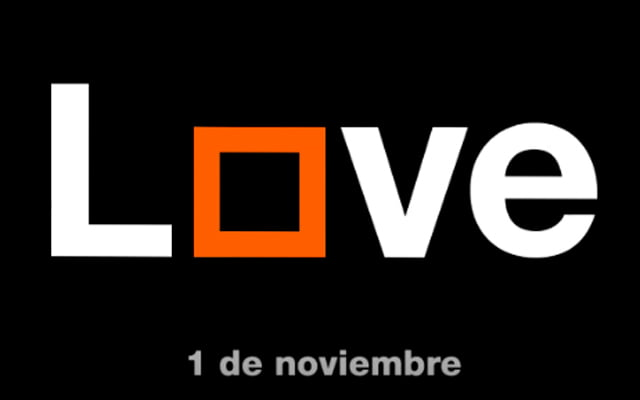 love-orange1