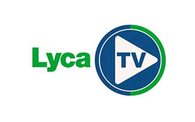LycaTV