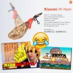 memes del Bellotagate