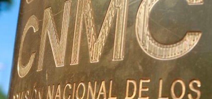 Competencia sanciona a Movistar por obstaculizar las portabilidades