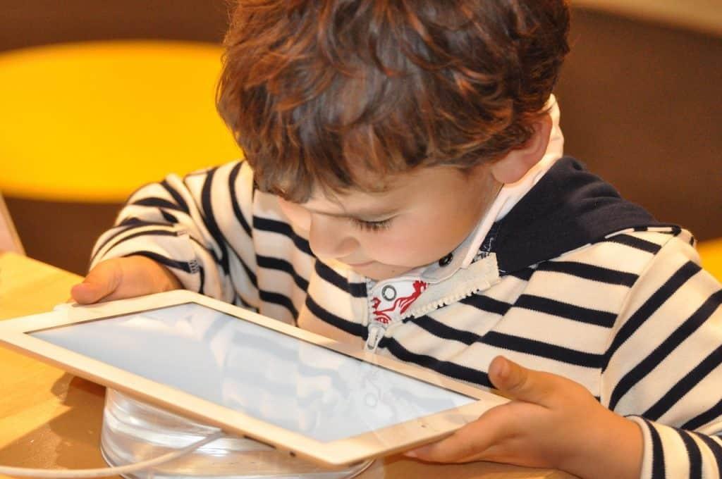 nino-tablet