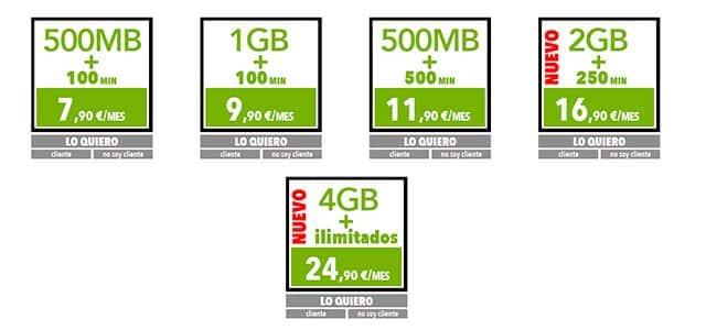 nuevas-tarifas-hits-mobile