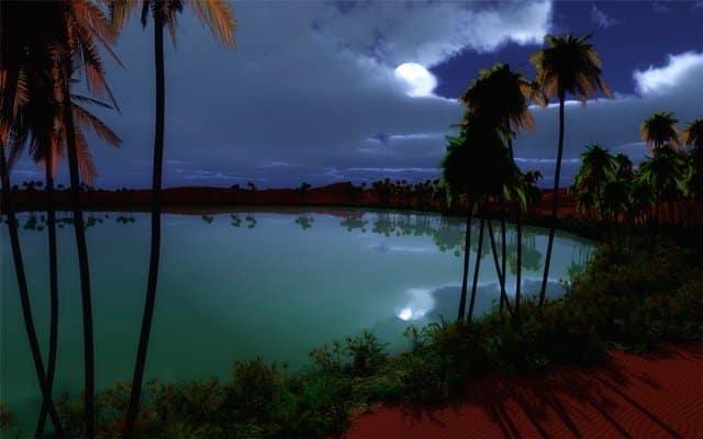 Tras un año difícil, Bq ha encontrado un pequeño oasis en Angola para reflotar sus ventas.