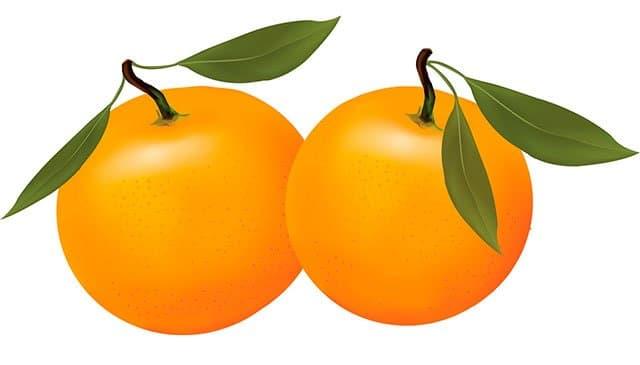 oferta 2x1 en GB de Mundo de Orange