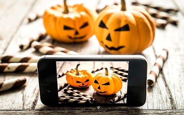 ofertas-halloween-smartphones-1