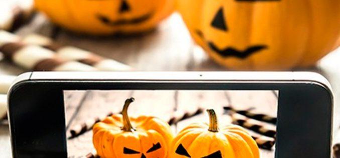 Halloween espanta a los precios altos en telefonía móvil