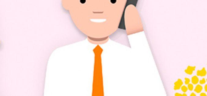 Orange apuesta por las líneas adicionales de sólo móvil