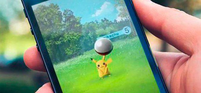 Pokémon GO: Los mejores trucos para hacerse con todos