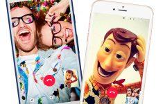 Las videollamadas llegan a WhatsApp: ¿Una amenaza para Skype?