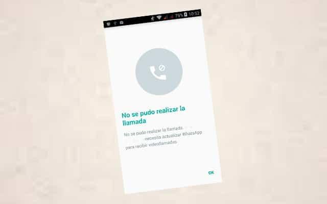 videollamadas-whatsapp-error