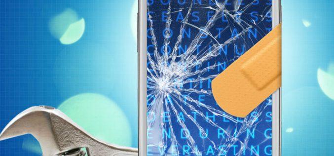 Amazon Protect: cómo es este seguro para móviles