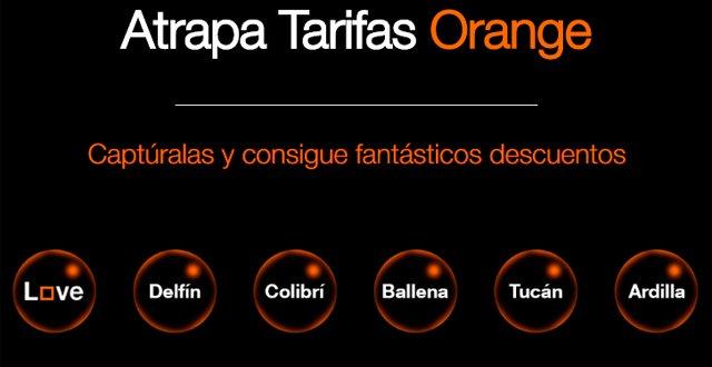 atrapa-tarifas-orange-1