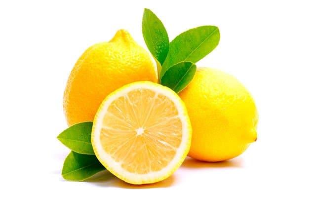 Lemonvil