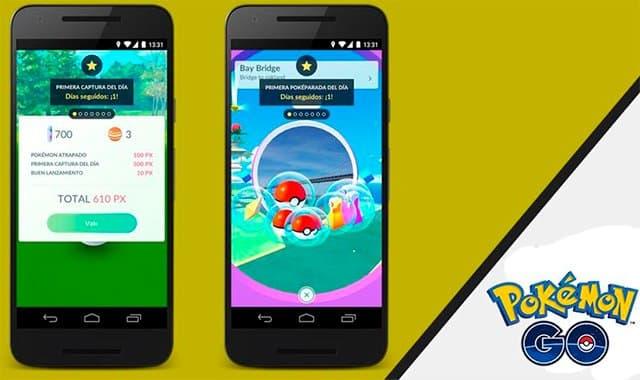 bonificaciones-pokemon-go