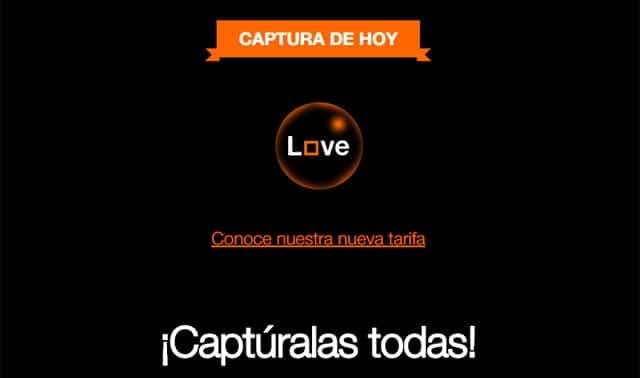captura-tarifa-love