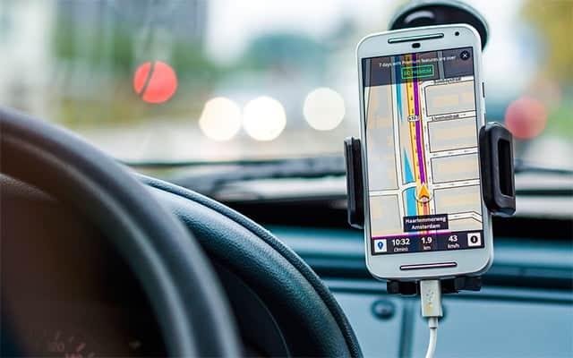 coches-y-smartphone
