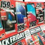 Black Friday de Media Markt