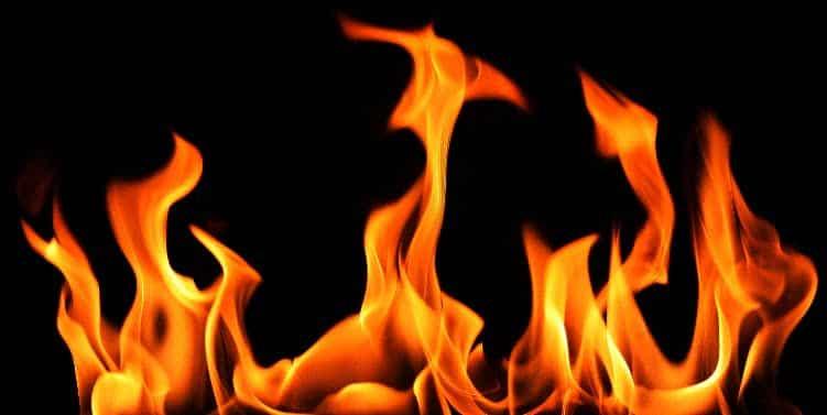 fuego-calor