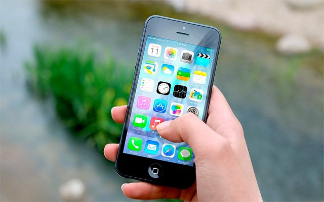 microbios-y-smartphone-3