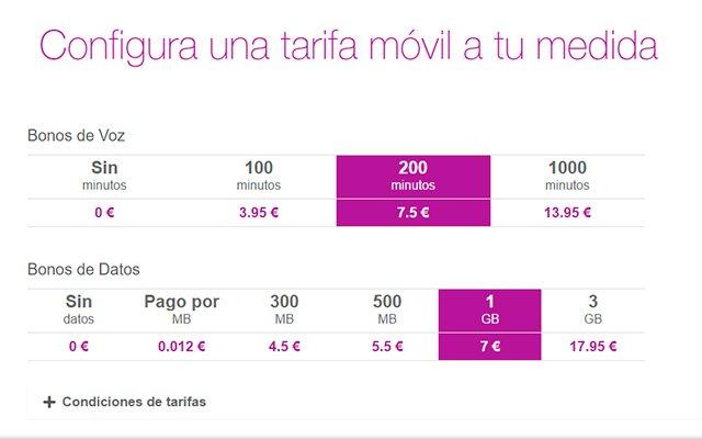 nuevas-tarifas-de-ion-mobile-2