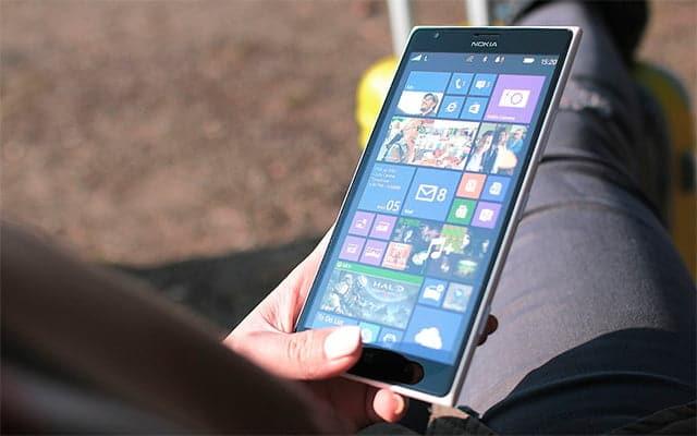 nuevos-smartphones-nokia-1