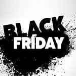 ofertas de telefonía por el Black Friday