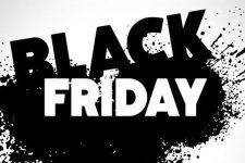 Todas las ofertas de los operadores de telefonía por el Black Friday