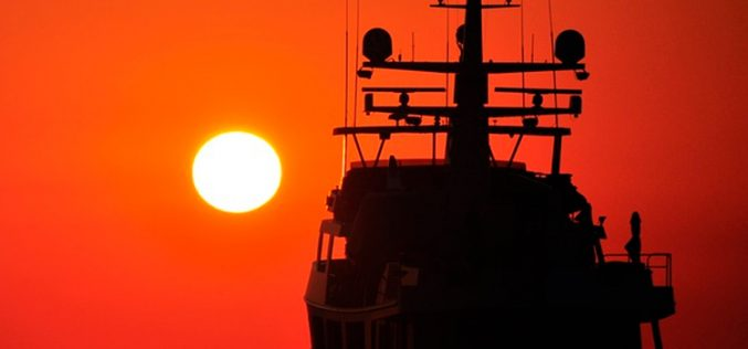 Pack Navega: las nuevas tarifas convergentes de Jazztel para navegantes