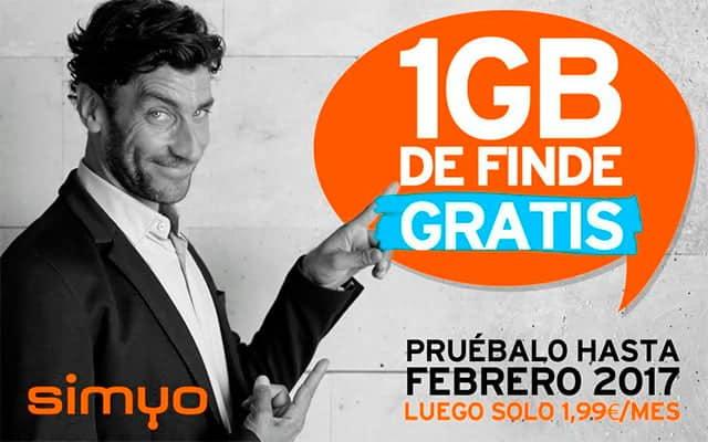 promocion-bono-finde-simyo-1