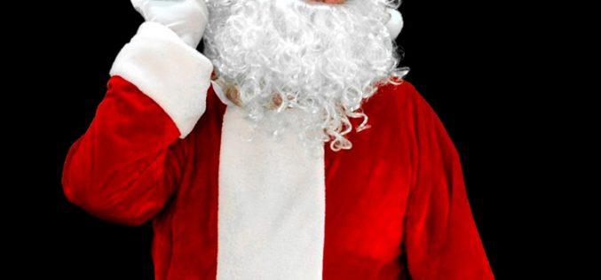 Llama a casa por Navidad: Eroski Móvil rebaja sus bonos de voz y datos