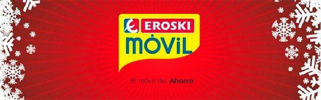 promocion-eroski-movil-navidad-2