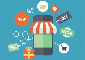 tiendas online de Promozona