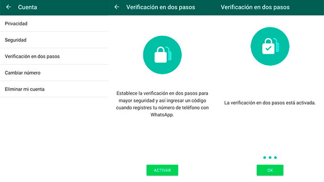 verificacion-en-dos-pasos-whatsapp-3