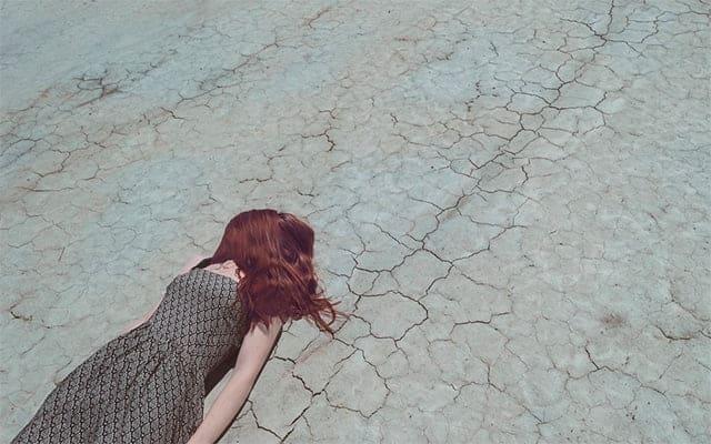 video-que-rompe-iphone