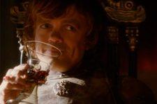 Último capítulo de Vodafone y HBO: arranca la emisión