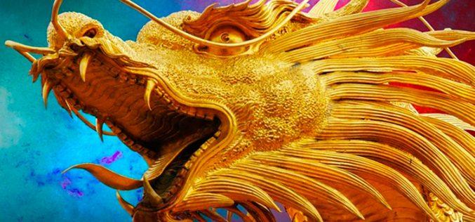 Cuniq, el dragón chino que llega a Europa