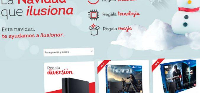 MyTelecom.es aplica un cargo ilegal por cancelar pedidos