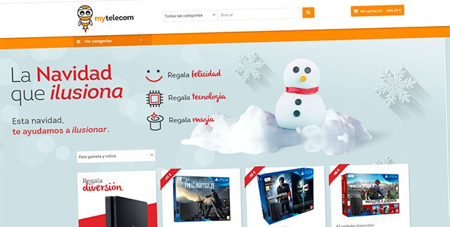 estafa MyTelecom
