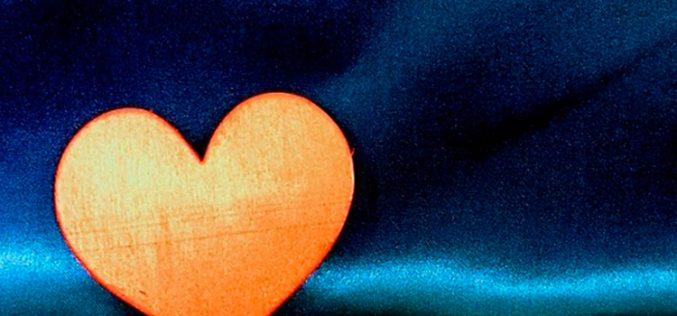 Orange también quiere conquistar el corazón de autónomos y pymes