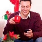 ofertas de Navidad de los operadores de telefonía