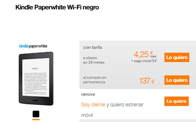 reader-kindle-paperwhite-con-orange-4