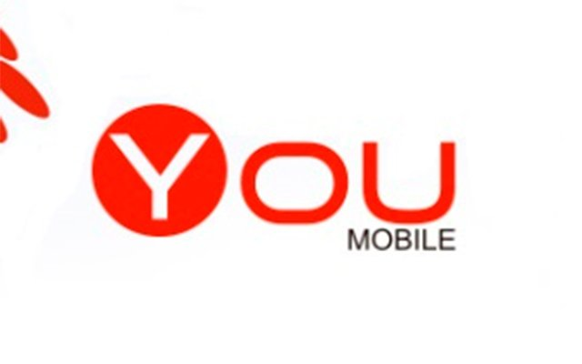 You Mobile