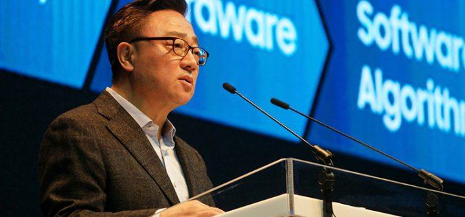 Samsung por fin aclara los motivos de los fallos de sus Galaxy Note 7