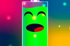 Toma nota Samsung: Investigadores de Standford desarrollan una batería-extintor