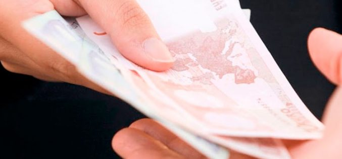 Facua: «Los usuarios de un MyWigo UNO Pro podrían exigir la devolución del dinero»