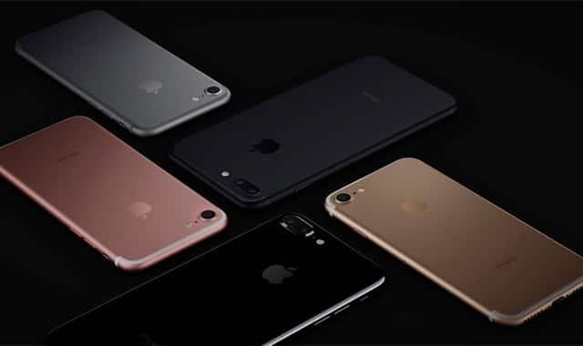 diez-anos-iphone-2