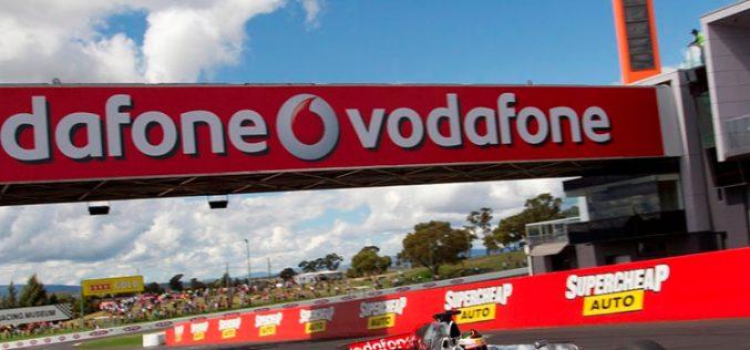 Vodafone actualizará su red de fibra para correr a 1Gbps