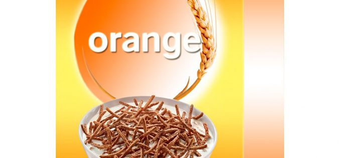Masmóvil ya toma fibra naranja
