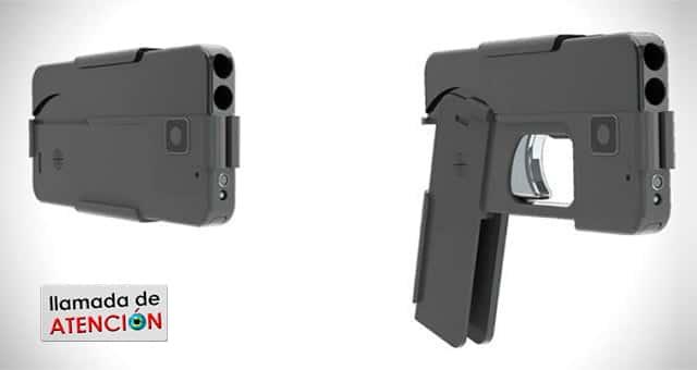 ideal-council-smartphone-pistola