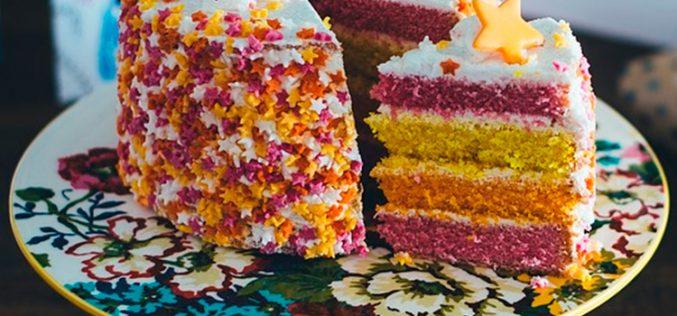 Simyo, Lowi y Tuenti se comen casi la mitad de la tarta de los OMV
